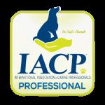 IACP-removebg-preview